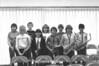 1984 elem musicians sheet 07 292