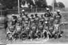 1984 Baseball 18 Jr Hi baseball 359