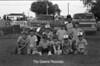 1984 Baseball 18 Misc 376