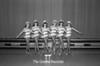 1984 Dancers sheet 08 330