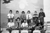 1984 Band sheet 09 345