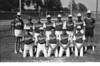 1984 Baseball 18 Ram Baseball 363