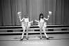 1984 Dancers sheet 08 323