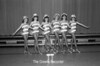 1984 Dancers sheet 08 329