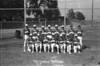 1984 Baseball 18 Misc 382