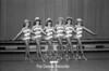 1984 Dancers sheet 08 328