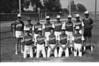 1984 Baseball 18 Misc 362