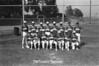 1984 Baseball 18 Misc 381