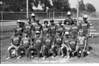 1984 Baseball 18 Jr Hi baseball  360