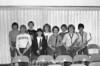 1984 elem musicians sheet 07 293