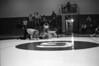 1984 GHS Wrestling 950
