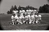 1985 GHS Football Team sheet 08 819