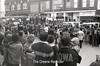 1985 Homecoming pep rally 148