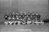 1985 Fall Teams 732