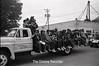 1985 Homecoming parade 9 16 385