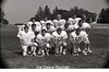 1985 GHS Football Team sheet 08 817