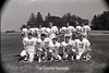 1985 GHS Football Team sheet 08 806