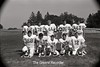 1985 GHS Football Team sheet 08 807