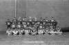 1985 Fall Teams 737