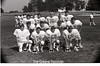1985 GHS Football Team sheet 08 816