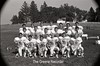 1985 GHS Football Team sheet 08 809