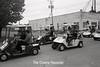 1985 Homecoming parade 9 16 386