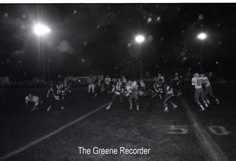 1985 football Sept 04 400