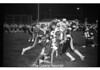 1985 GHS vs SCMT 09 08 680