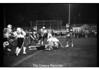 1985 GHS vs SCMT 09 08 678