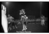 1985 GHS vs SCMT 09 08 668