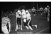 1985 GHS vs SCMT 09 08 669