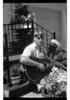 1985 Pete Groff June 15 714