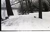 1985 snow scene sheet Aug 07 501