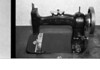 1985 old sewing machine June 15 729