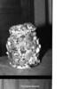 1985 decorated rock June 15 726