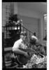 1985 Pete Groff June 15 713
