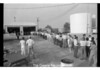 1985 Greene Farm 09 08 675