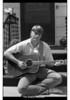1985 Pete Groff June 15 719