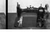 1985 old sewing machine June 15 730
