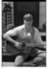 1985 Pete Groff June 15 717