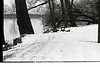 1985 snow scene sheet Aug 07502