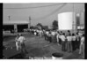 1985 Greene Farm 09 08 676