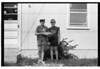 1985 Big fish Aug 19 541