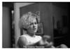 1985 Oct misc April Barth 300