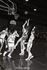 1985 Basketball GHS BB 899