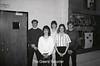 1985 Basketball Jan 31 032
