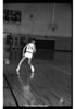 1985 Basketball Feb 15 965