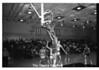 1985 Basketball BB vs Spartans Oct 06  304