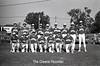 1985 sheet 12 baseball team 189