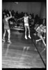 1985 Basketball Feb 15 966